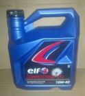 ELF 10W-40 Competition 5L