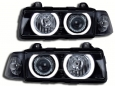 FK Automotive (BMW 3 Series Sedan (Typ E36) 92-98) FKFS017-2