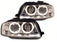FK Automotive (Audi A3 (Typ 8P) 03-07) FKFSAI039