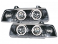 FK Automotive (BMW 3 Series Sedan (Typ E36) 92-98) FKFS05003-2