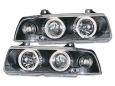 FK Automotive (BMW 3 Series Coupe (Typ E36) 92-98) FKFS05003