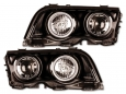 FK Automotive (BMW 3 Series Sedan (Typ E46) 92-98) FKFS8005