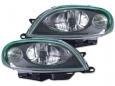 FK Automotive (Citroen Saxo 00-02) FKFS8021