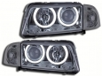 FK Automotive (Audi A4 (Typ B5) 95-99) FKFSAI011