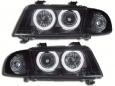 FK Automotive (Audi A4 (Typ B5) 95-99) FKFSAI013